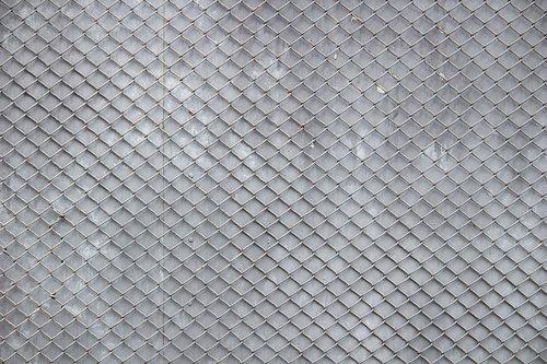 fence  fence grid  grid