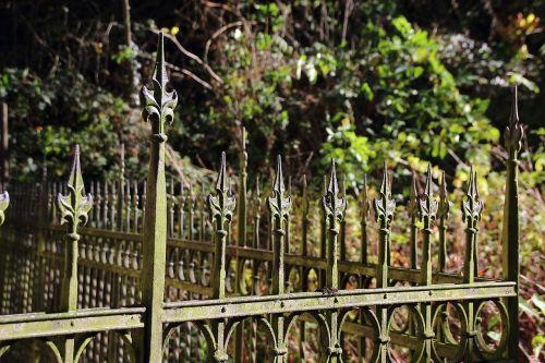 tvora,metalas,geležis,tinklelis,senas,puiku,kalvotas geležis