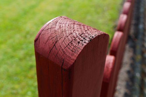 fencing cornerstone paling