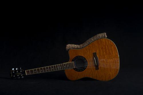 fender guitar background for newborn newborn scenario