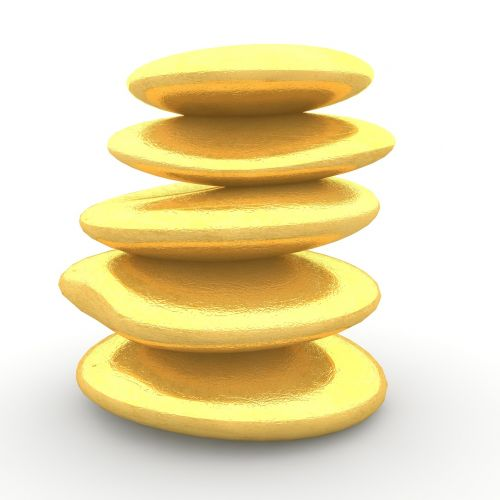 Feng Shui,stones,meditation,zen,wellness,garden Design,gartendeko,