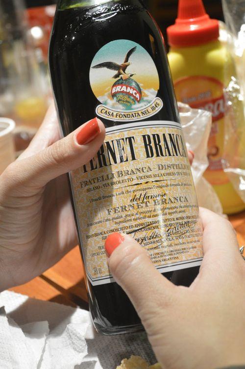 Fernet,gerti,alkoholis,butelis,naktis,sed,gėrimai,ledas,Draugystė