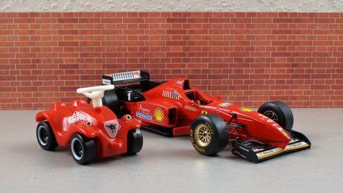ferrari f310 formula 1