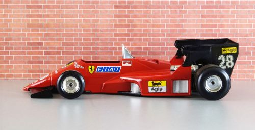 ferrari,formula 1,michael schumacher,gerhard berger,auto,toys,model car,model,vehicles,red,automotive,sports car,fast,italy,pkw,toy car,speed