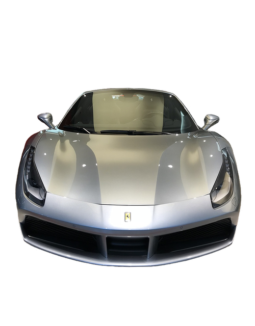 ferrari  sports car  italian car brand