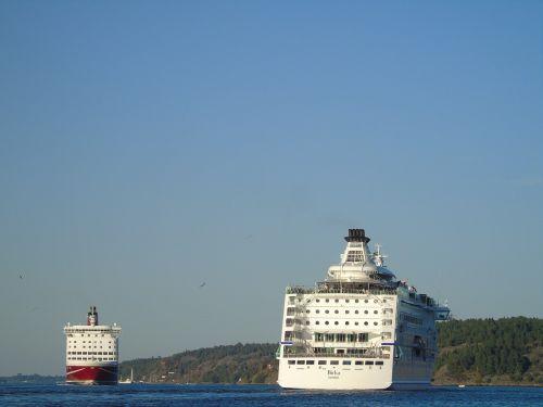 ferries ferry cruise