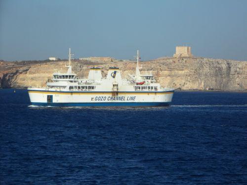 ferry car ferry shipping
