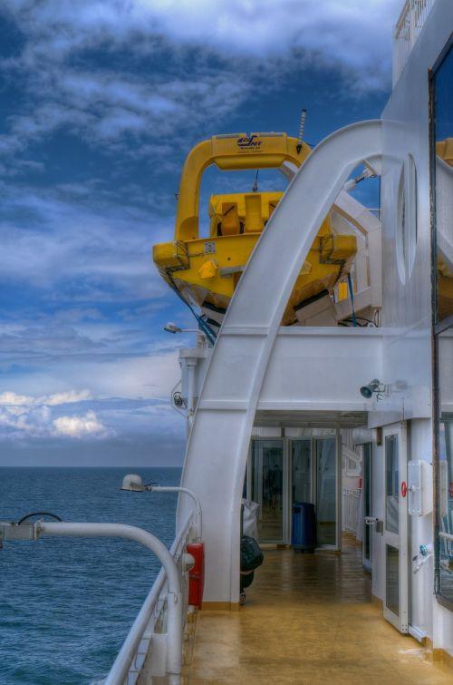 ferry car ferry transport