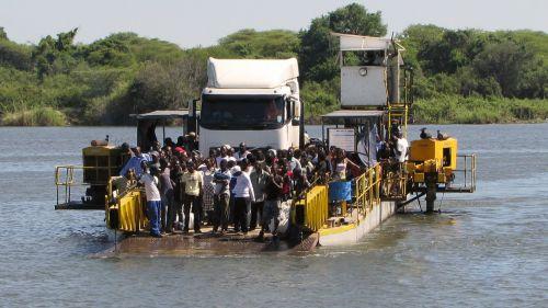 ferry car ferry translate