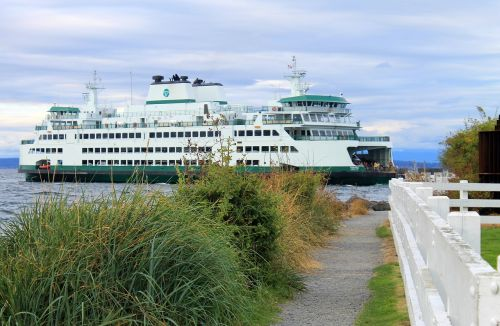 keltas,prieplauka,gabenimas,valtis,Vašingtono valstija,Everett wa,pugeto garsas