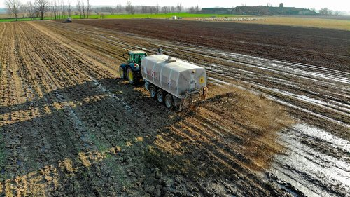 fertilization  campaign  agriculture