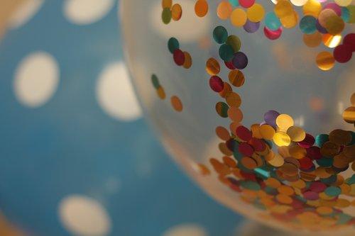 fest  balloon  air ball