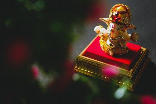 festival of india  ganesh  ganesha