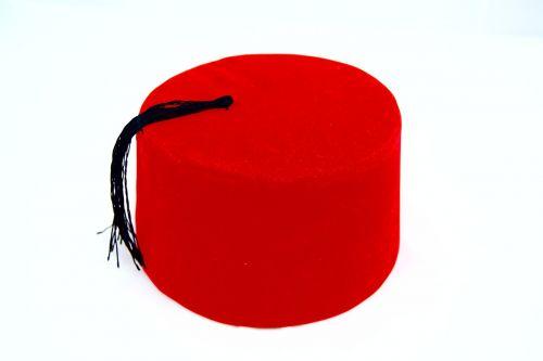 fez,skrybėlę,apranga,ottoman
