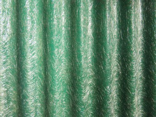 fiber glass glass fibres reinforced