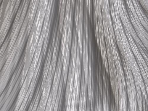 Fiber Grain Texture 01-b