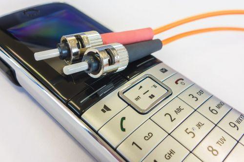fiber optic cable digital technology digital