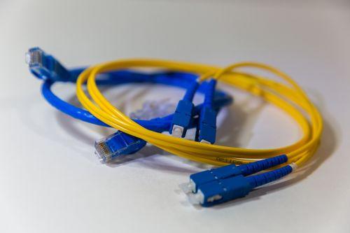 fiber optics fiber optics