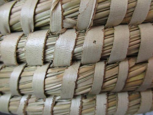 fibers plot basket
