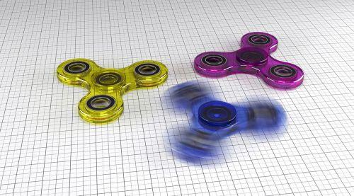 fidget spinner spinner zachary dreher