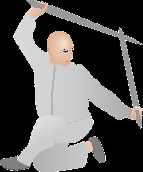 fighter warrior japanese