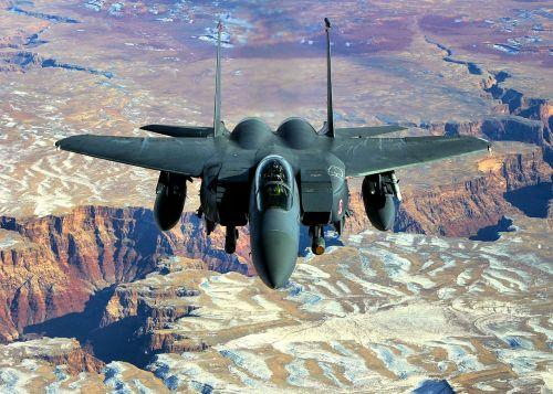 fighter aircraft aircraft fighter
