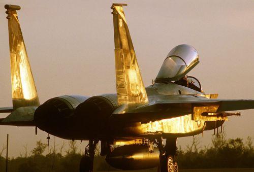 fighter jet jet aircraft