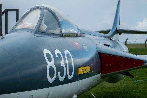 fighter jet plane jet
