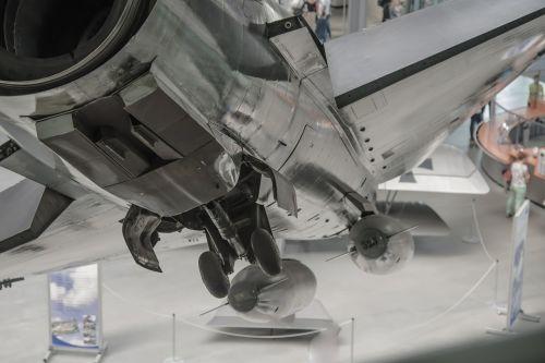 fighter jet jet jet fighter