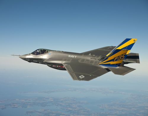 fighter jet jet lockheed martin f 35 lightning ii