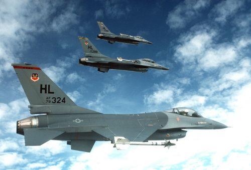 fighter jets jets aircraft