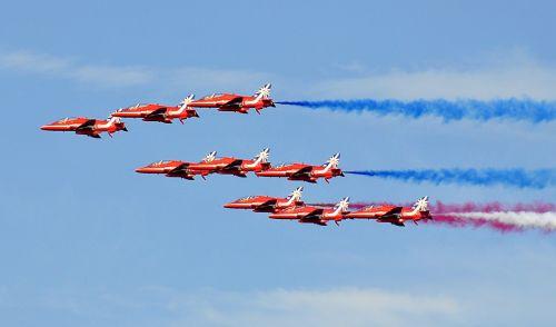 fighter jets jet airplane