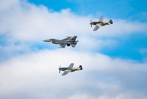 fighters  aviation  military