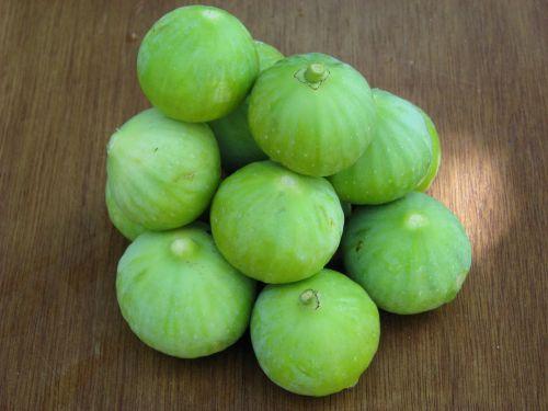 figs fruit fresh