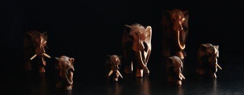 figure expensive elephant