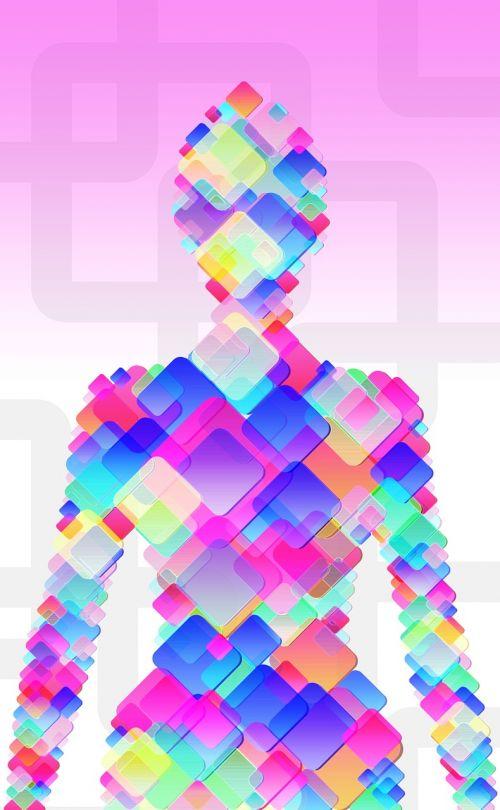 figūra,moterų figūra,mergaitės figūra,siluetas,moteriškasis siluetas,merginos siluetas,grazus siluetas,ryškus siluetas,vaivorykštės siluetas,spalvotas siluetas,diapazonas,fonas,šviesus fonas,spalvotas fonas,vaivorykštinis fonas,stalinis kompiuteris,spalvoti tapetai,ryškios tapetos,vaivorykštės tapetai,vyras,lieknas,svelnumas,plonas kūnas,modelis,mergaitė,moterys egzistuoja,gražus,erotinis