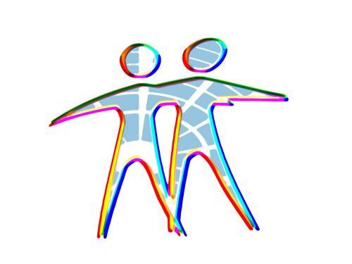 figures human body