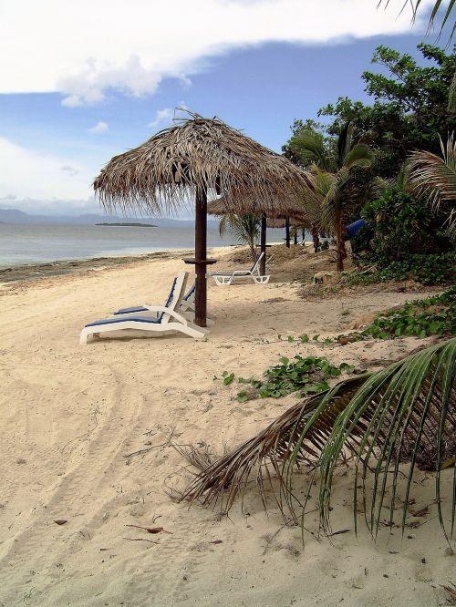 Fidžis,papludimys,tropikai,šventė