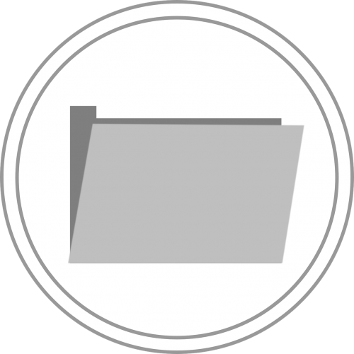 file files pages