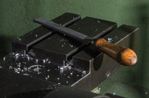 file  metal construction  workshop