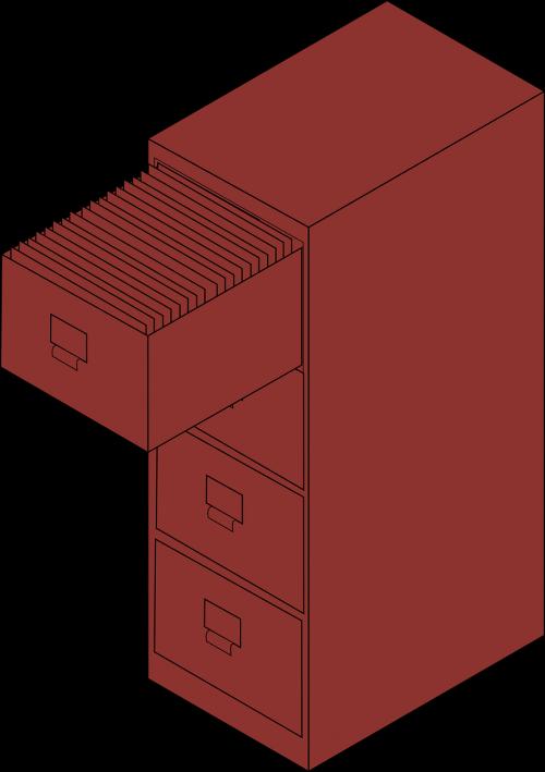 file cabinet cabinet filing