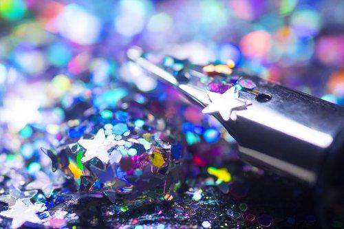 filler  fountain pen  blur