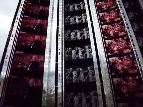 film 35mm film picture theater