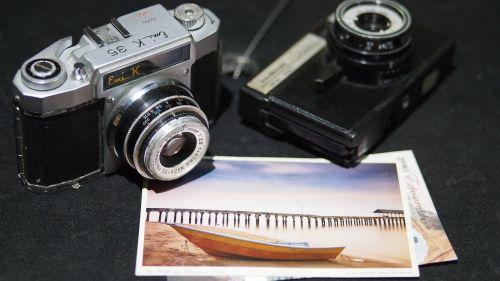 film camera 35mm