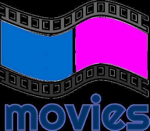film movies video