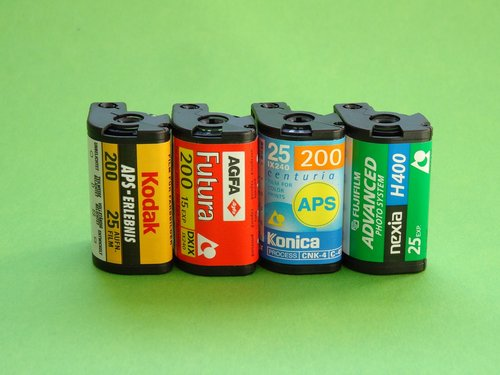 film  negative movie  analog