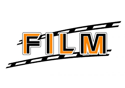 film video cinema
