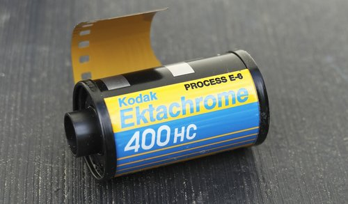 film roll  kleinbild film  filmstrip
