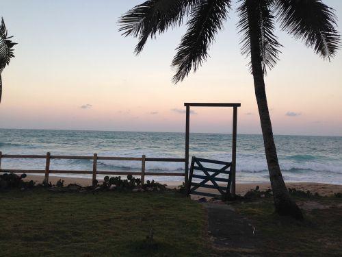 fimdetarde beach mar
