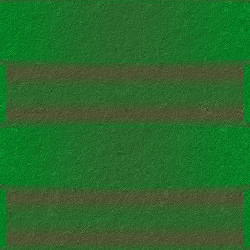 Final Green